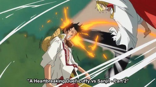How Will One Piece End One Piece Ending Prediction