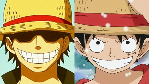 one piece ending prediction 7