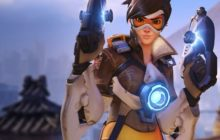 Overwatch Beginner Guide: The Start to Become Overwatch Pro!