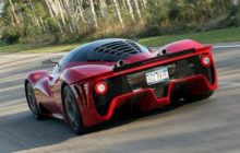 rarest supercars 11