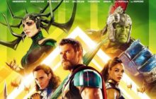 Sneak Peak: What's New in Thor Ragnarok 2017?