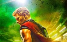 A Thunderous Review! Thor Ragnarok Review – Is it Good?
