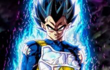 How Strong Is Vegeta Now in Tournament of Power?