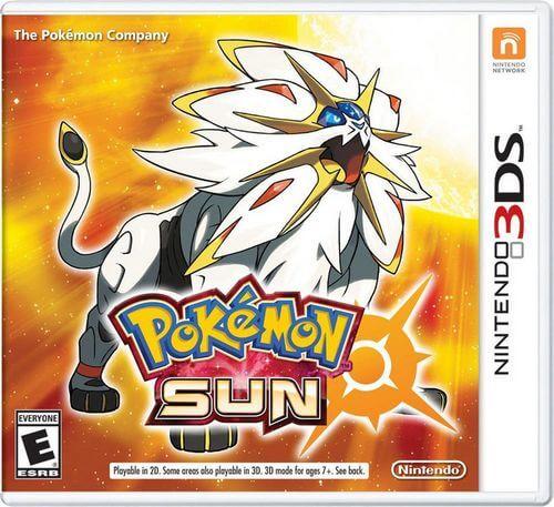 Pokemon Coupons 10