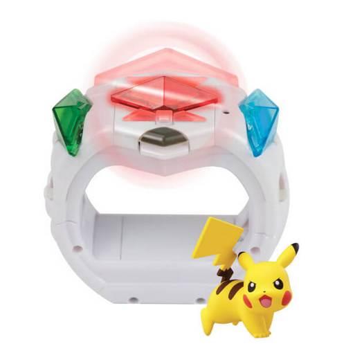 Pokemon Coupons 2