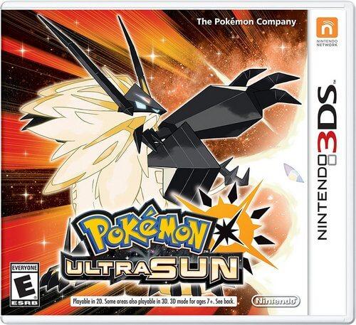 Pokemon Coupons 4