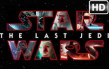 Star Wars The Last Jedi HD Wallpaper Themes