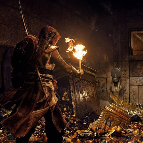 assassin's creed origins review 10