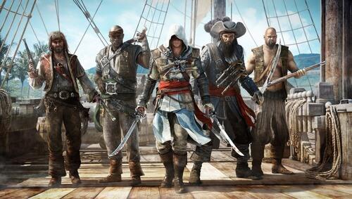 assassin's creed origins review 2