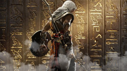 assassin's creed origins review 3