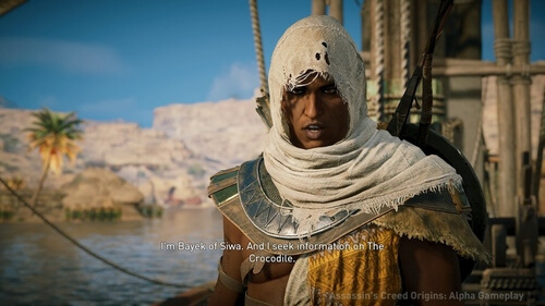assassin's creed origins review 5