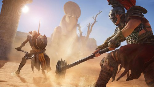 assassin's creed origins review 7