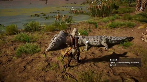 assassin's creed origins review 8