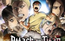 How Good Is Attack on Titan Season 2? – An AoT Season 2 Review