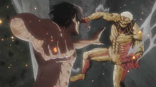 attack on titan season 2 4