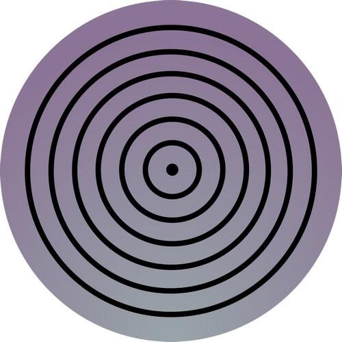 Boruto Eye Power 12