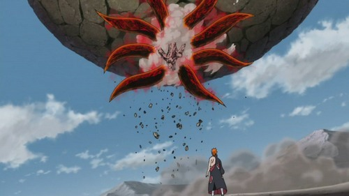 boruto eye power 13