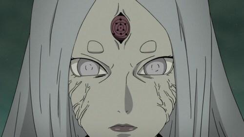 boruto eye power 14
