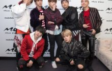 Knows Our Beloved Bangtan Boys – BTS Personality!