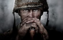 The Ultimate Countdown of the Best Call of Duty Games