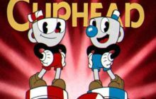 """Dark Souls"" of 2D World: Why Cuphead is Good?"
