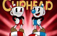 cuphead 0
