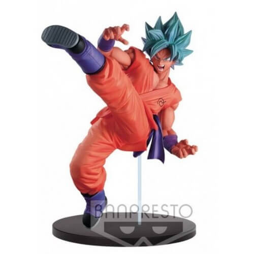 dragon ball coupons 4