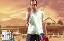 gta 5 trevor phillips 3