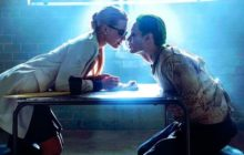 harley quinn and joker 0