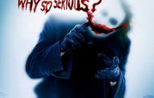 joker origin 0