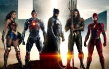 justice league 2017 review 0