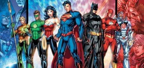 justice league 2017 review 1