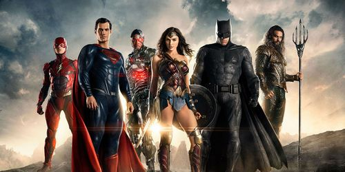 justice league 2017 review 10
