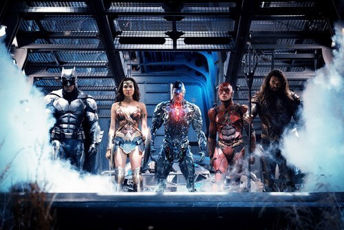 justice league 2017 review 2