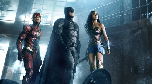justice league 2017 review 5