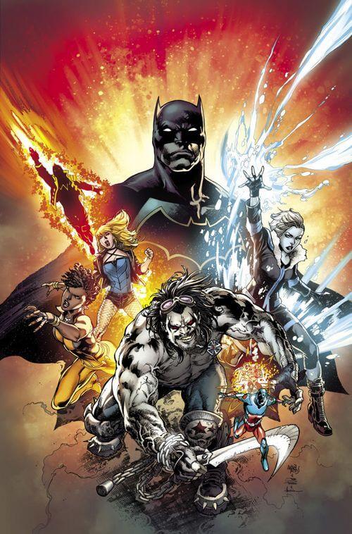 justice league 2017 5