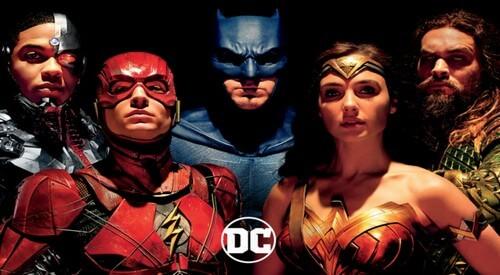 justice league 2017 review 6