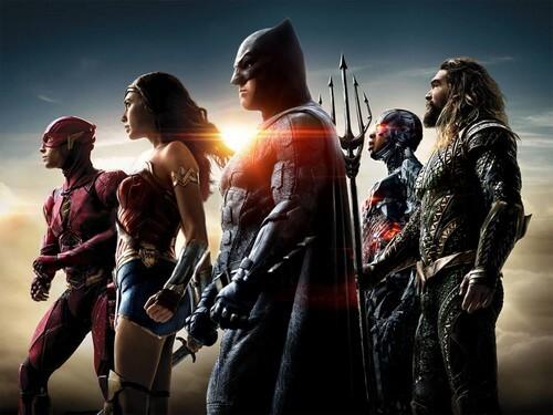 justice league 2017 6