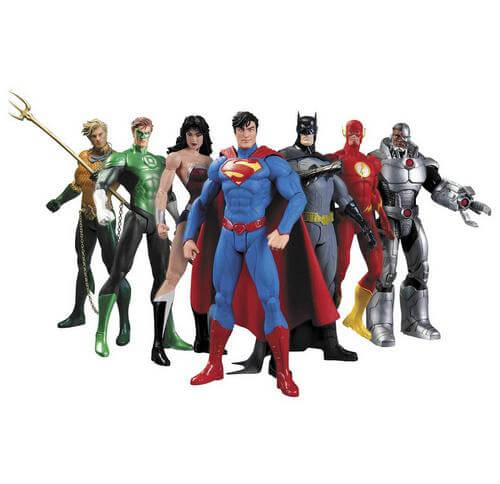 justice league coupons 2