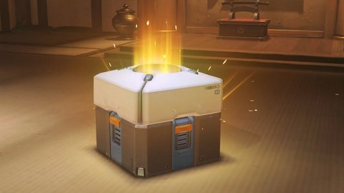 loot boxes 2
