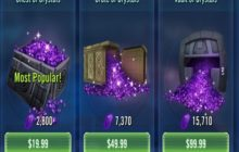 Microtransaction and Loot Boxes, Why They Are Hated?