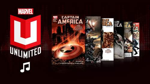 marvel coupons 5