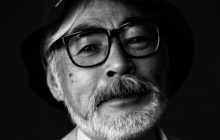 The Legend of Miyazaki and the Miyazaki Last Movie