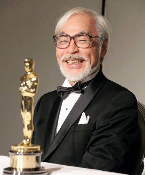 miyazaki last movie 1