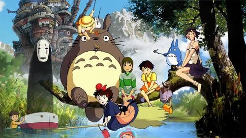 miyazaki last movie 2