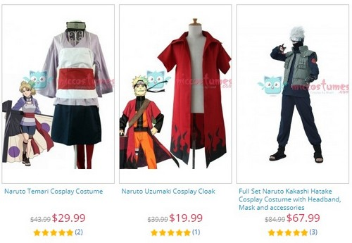 naruto coupons 1