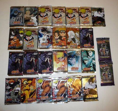 naruto coupons 2