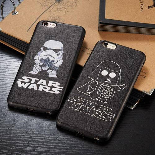 star wars coupons 1