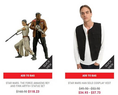 star wars coupons 5