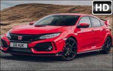 Acura HD Wallpaper Honda New Tab Themes